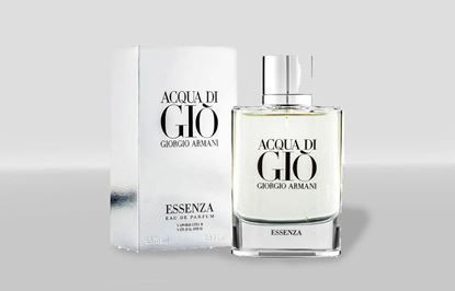 Picture of AQUA DI GIO (Type) SOAP