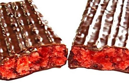 Picture of CHERRY RIPE SOAP