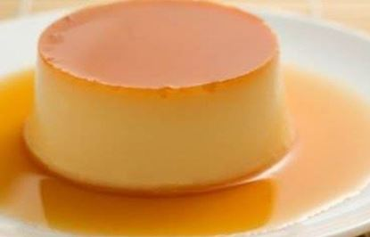 Picture of SOY WAX MELTS - CREME CARAMEL