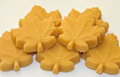 Picture of SOY WAX MELTS - MAPLE SUGAR CANDY